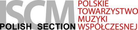 cropped-ptmw-logotyp.jpg