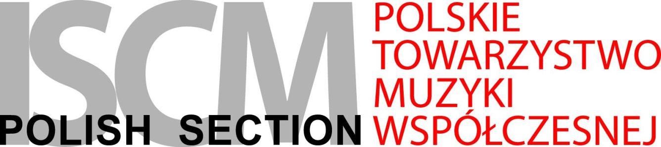 cropped-ptmw-logotyp2.jpg