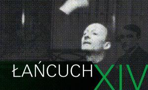 lancuch_14_baner