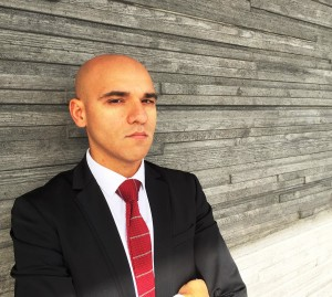 Adriano-Gaglianello1-300x269.jpg