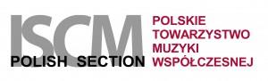 aktualne-logo-ptmw-2-300x91