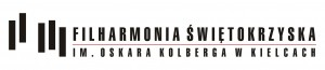 filharmonia_logo_1-300x65