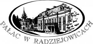 jajo-radziejowickie-300-300x141