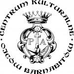 logo-barnabitow-new1-150x150