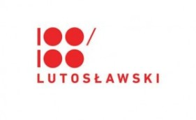 lutoslawski-logo-1cc8dbd039cc379a15207c99d90ca5251-300x184