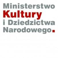 mkidn_01_cmyk-300x300