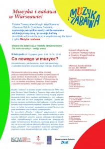 muz-i-zab-w-w-wie-2012-dorosli1-211x300