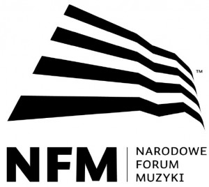 nfm-300x268