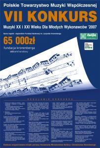 ptmw_afisz_2007-203x300