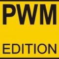 pwm-reg