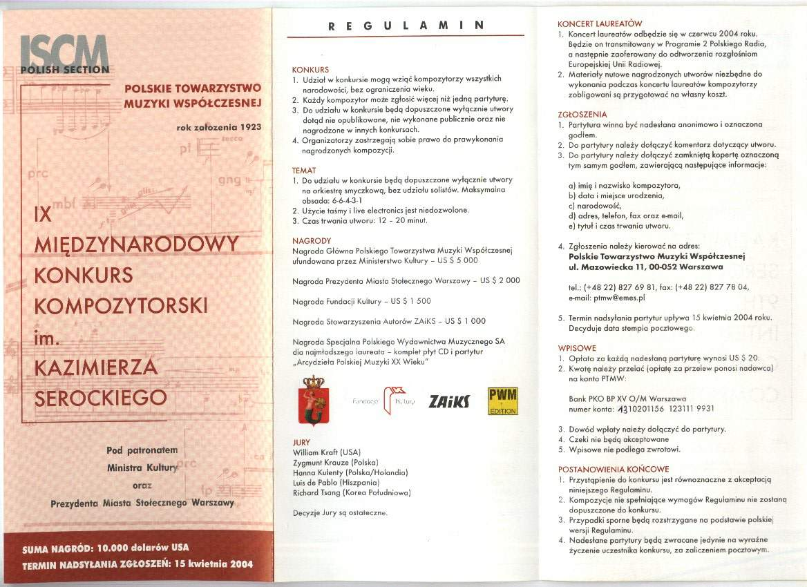 Regulamin-Serocki-20042.jpg
