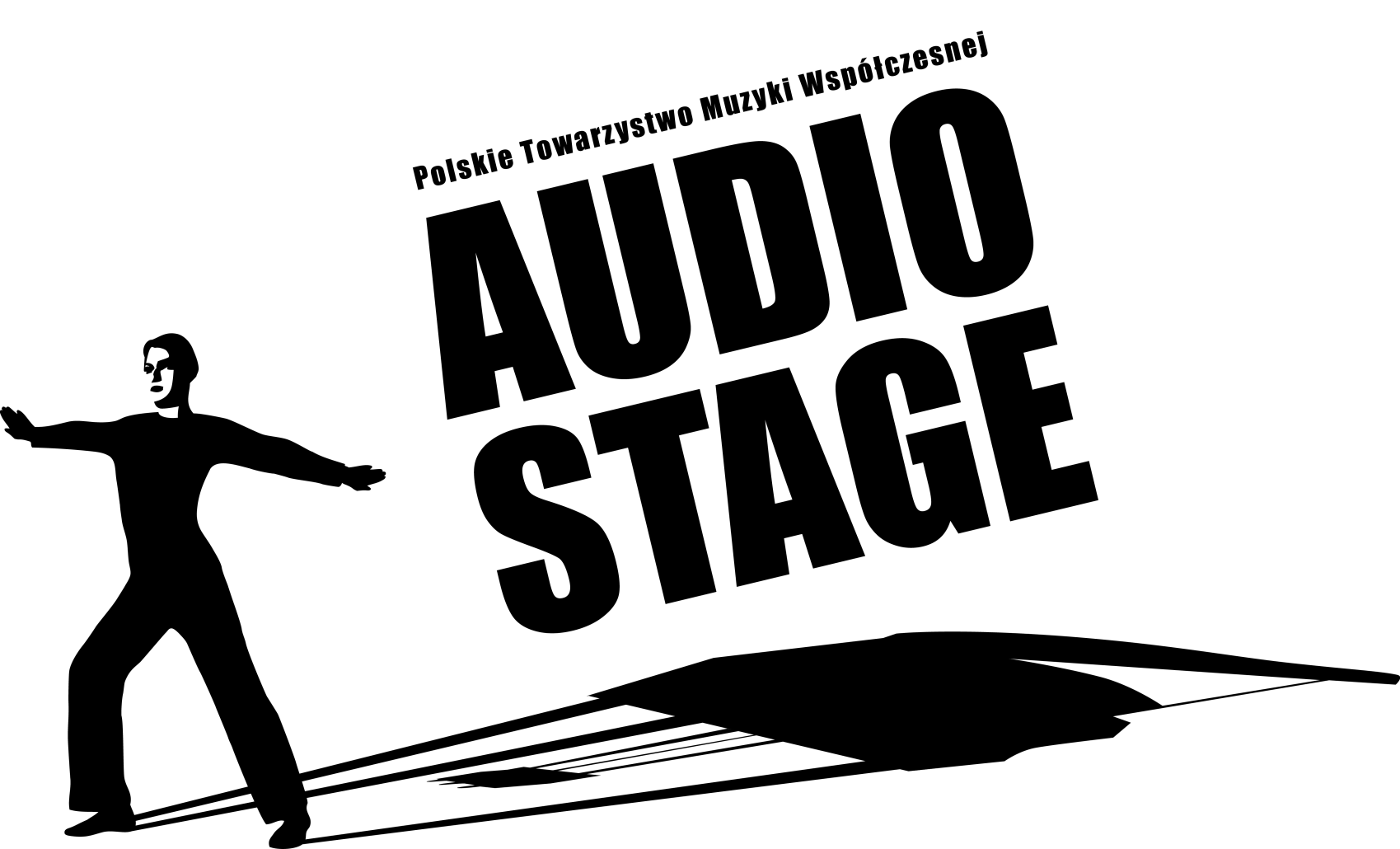 Audio Stage