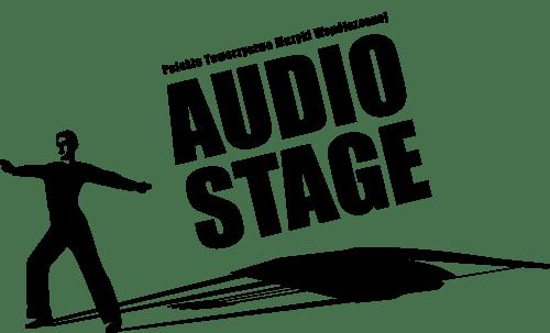 Audio Stage
