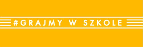 grajmywszkole logo 500