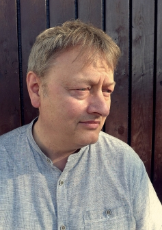 Jarosław Siwiński