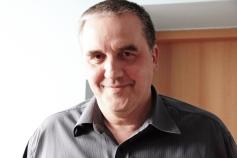 Grzegorz Ociepka