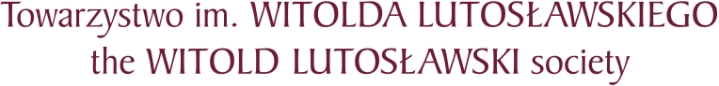 logo_Towarzystwa