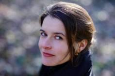 Małgorzata Kołcz