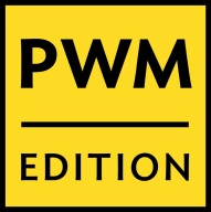 PWM_2016_KOLOR