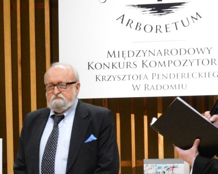 Krzysztof Penderecki.jpg
