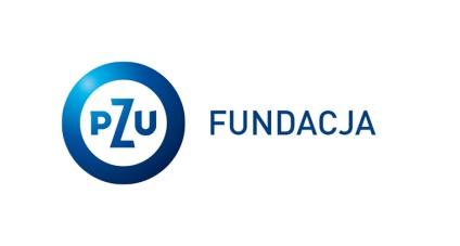 Fundacja-PZU