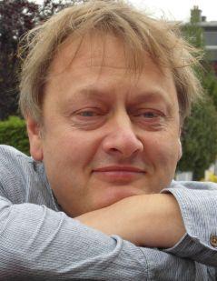 Jaroslaw Siwiński