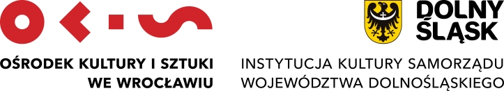 OKiS_logo_instytucja_RGB