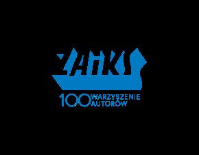 ZAiKS 1OOWARZYSZNIE_A-01_kolorPNG