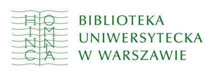 buw_logo_poziome-768x277