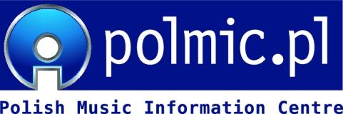 polmic_logo_niebieskie_ang