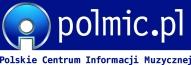 polmic_logo_niebieskie_pol