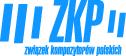 zkp_poziom_blue2